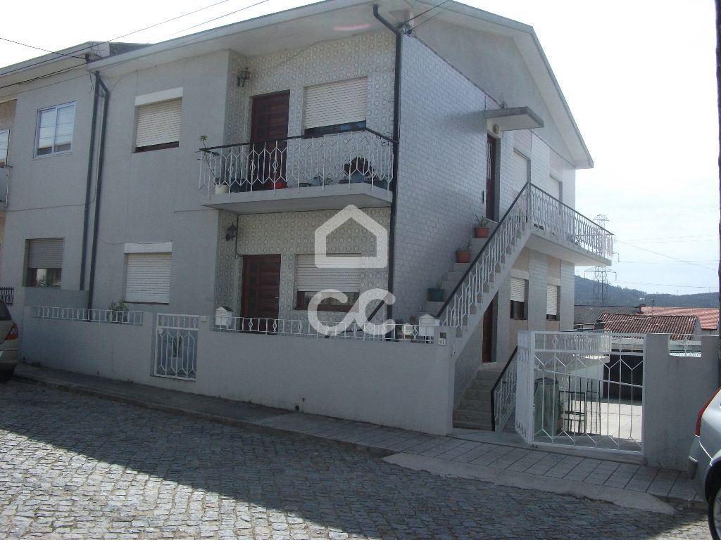 casacerta.pt - Moradia isolada T6 -  - Alfena - Valongo