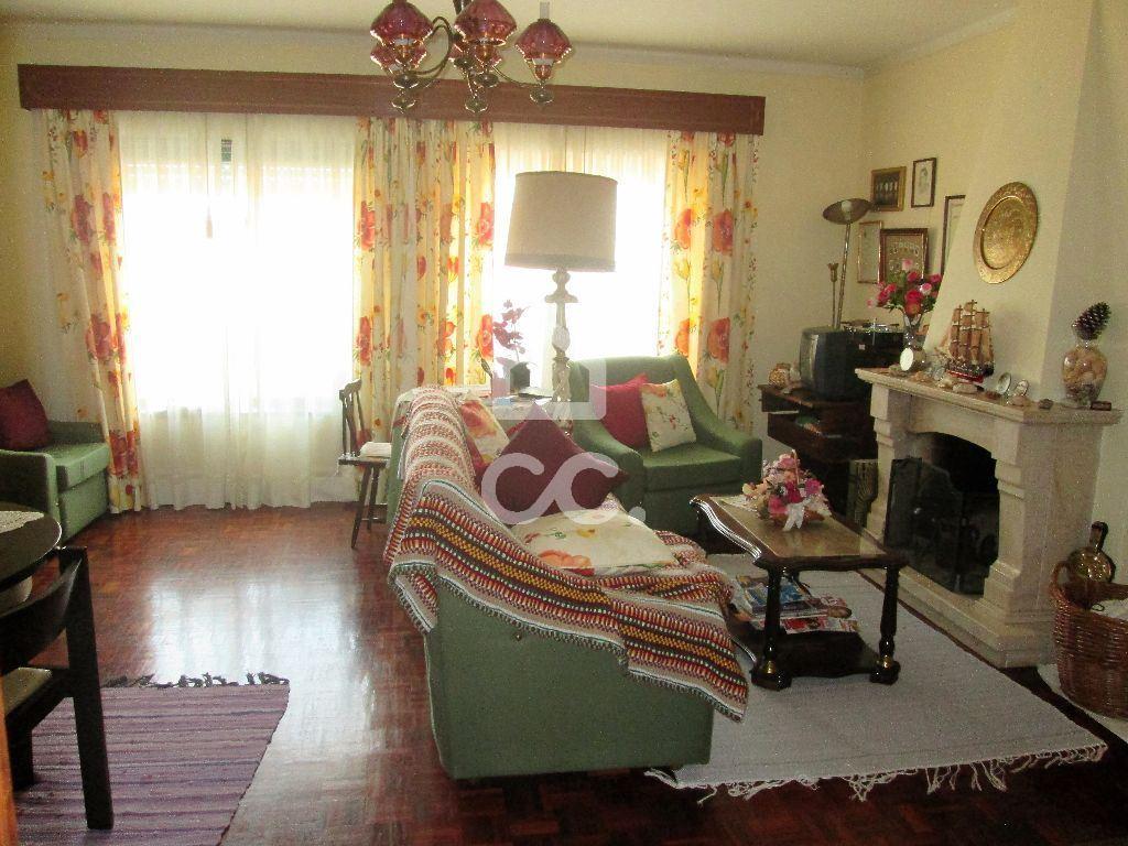 casacerta.pt - Apartamento T3 - Venda - Vieira de Leiria - Marinha Grande