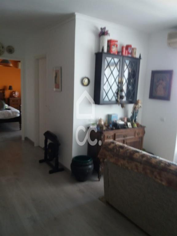 casacerta.pt - Apartamento T1 -  - Costa da Caparica - Almada