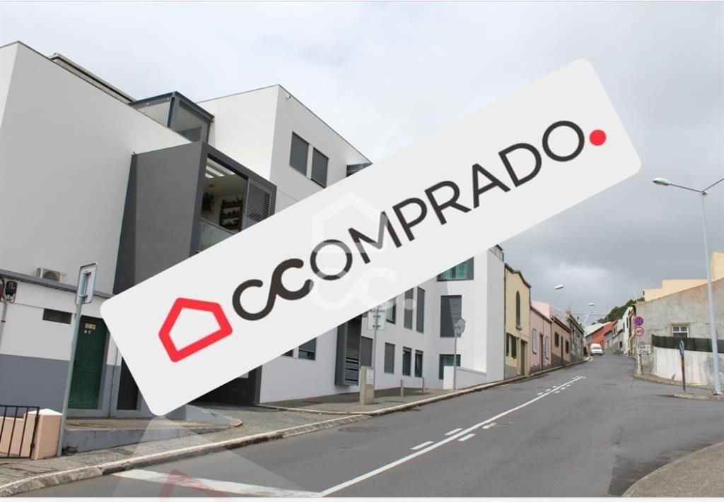 casacerta.pt - Apartamento T2 -  - Fajã de Cima - Ponta Delgada
