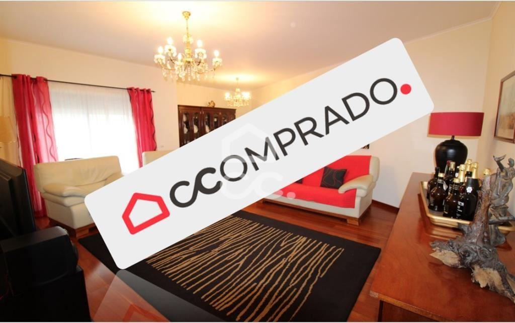 casacerta.pt - Apartamento T3 -  -  - Ponta Delgada