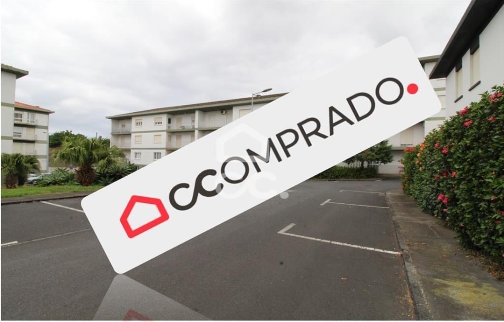 casacerta.pt - Apartamento T2 -  - Ponta Delgada (São(...) - Ponta Delgada