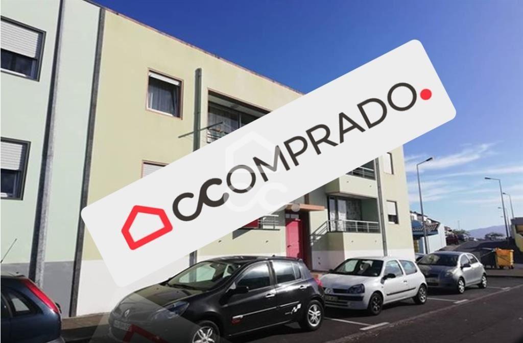 casacerta.pt - Apartamento T2 -  - Relva - Ponta Delgada