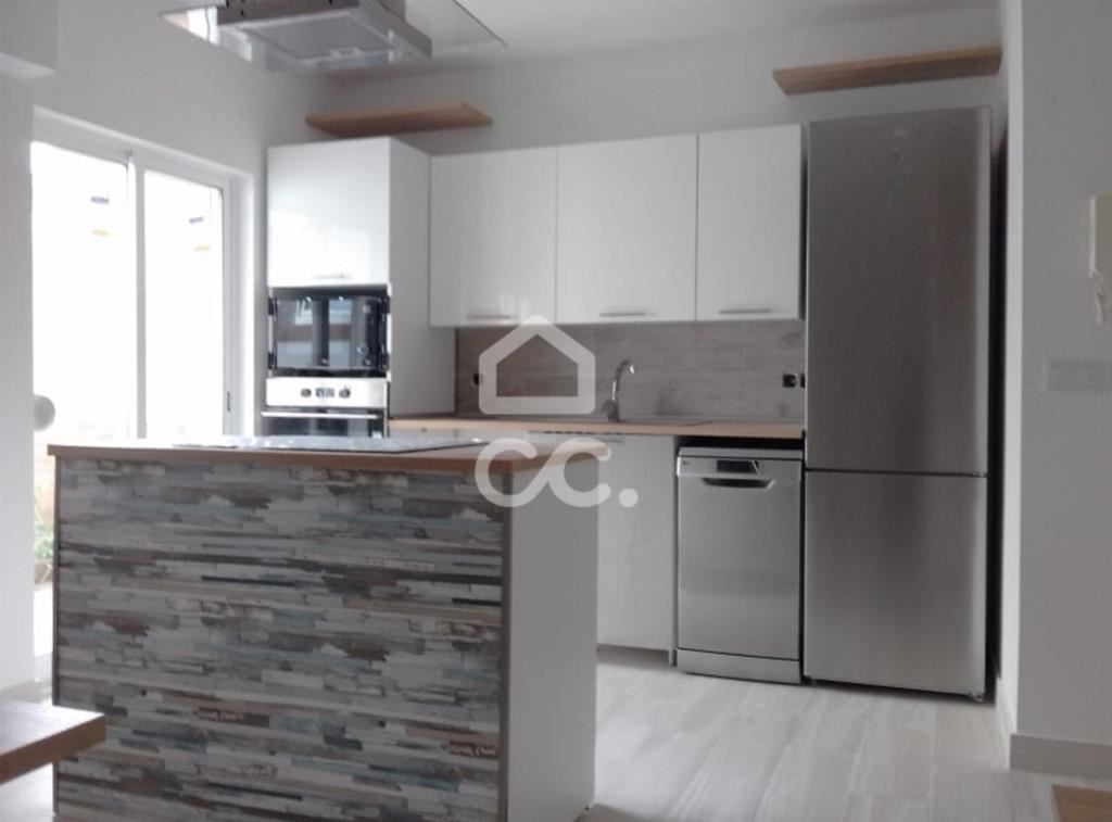 casacerta.pt - Apartamento T2 - Venda - Seixal, Arrentela e Aldeia de Paio Pires - Seixal