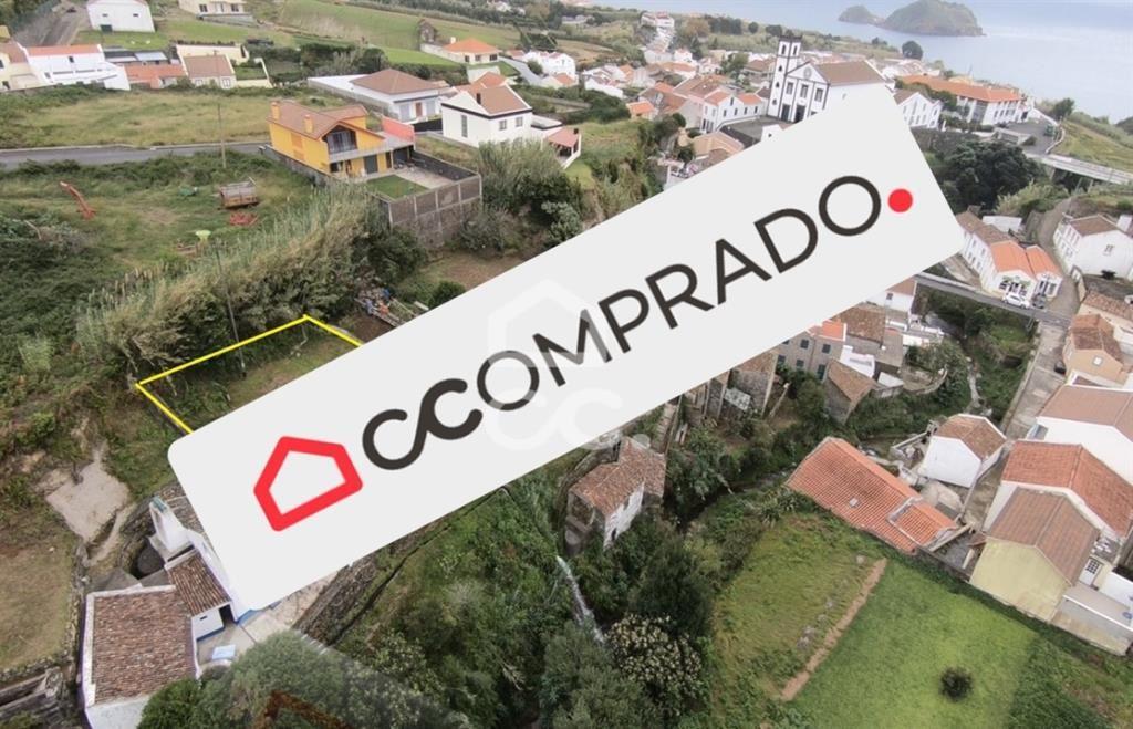casacerta.pt - Moradia isolada  -  - Agua de Alto - Vila Franca do Campo