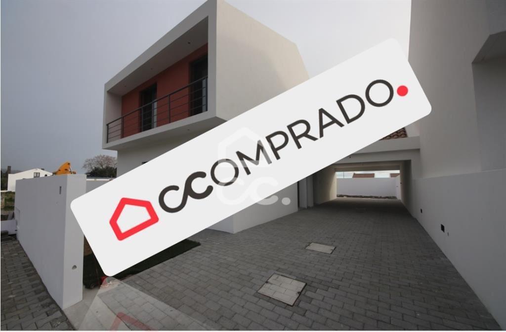 casacerta.pt - Moradia isolada T3 - Venda -  - Vila Franca do Campo