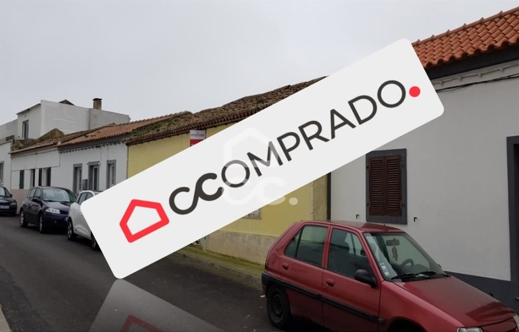 casacerta.pt - Moradia isolada T2 -  - Relva - Ponta Delgada