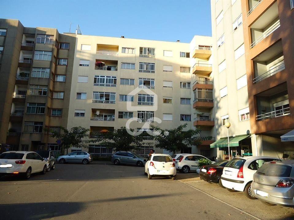 casacerta.pt - Apartamento T1 - Venda - Vila Nova de Famalicão e Calendário - Vila Nova de Famalicão