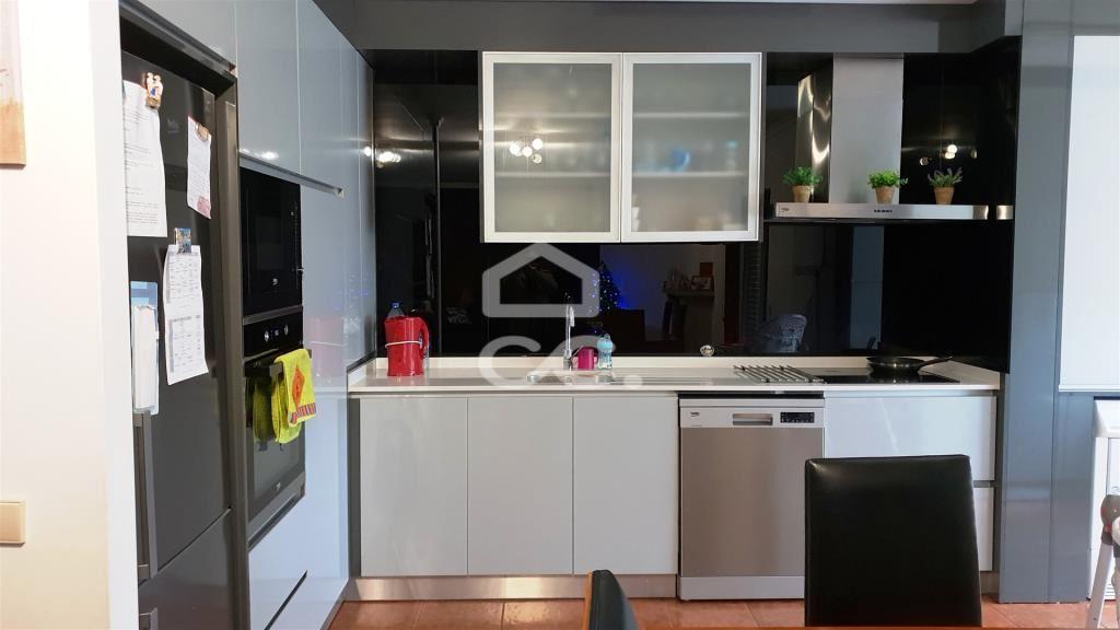 casacerta.pt - Apartamento T3 - Venda - Louro - Vila Nova de Famalicão