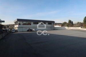 Warehouse T0, para Sale