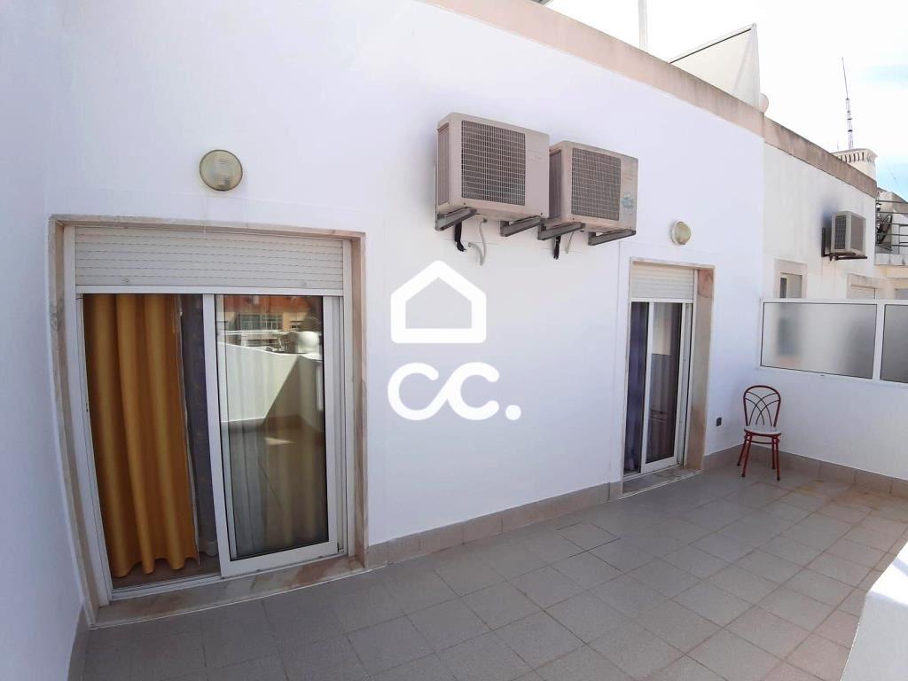 Appartement   Acheter Vila Real de Santo Antonio 158.000€