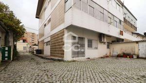 Edificio T0, para Compra