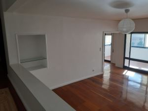 Apartment T5, para Rent