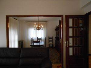 Apartment T4, para Rent