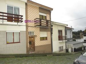 Detached house T2, para Sale