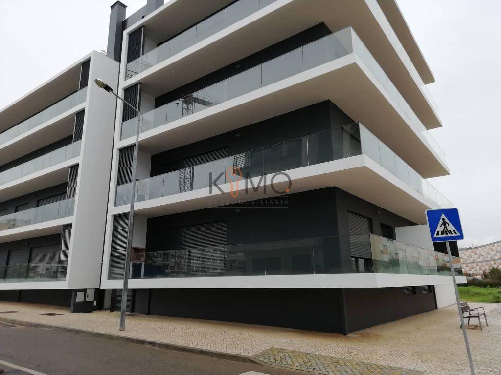 Appartement   Acheter Tavira (Santa Maria e Santiago) 195.000€