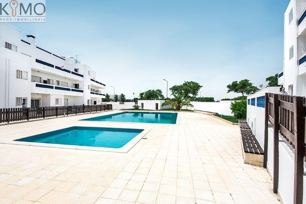 casacerta.pt - Apartamento T2 -  - Santa Luzia - Tavira