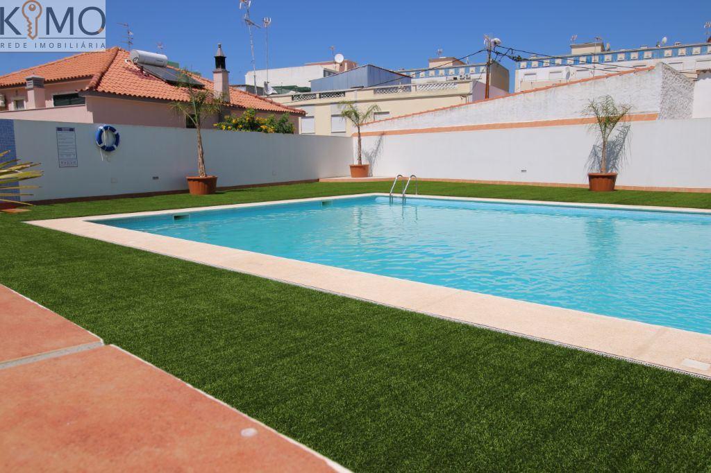 Appartement   Acheter Vila Real de Santo Antonio 147.500€