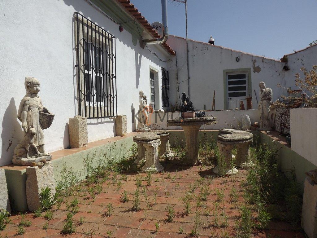 casacerta.pt - Moradia isolada T2 -  - Luz de Tavira e Sa(...) - Tavira