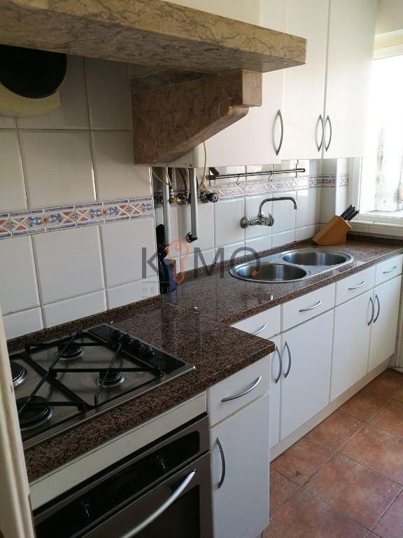 casacerta.pt - Apartamento  -  - Alvalade - Lisboa
