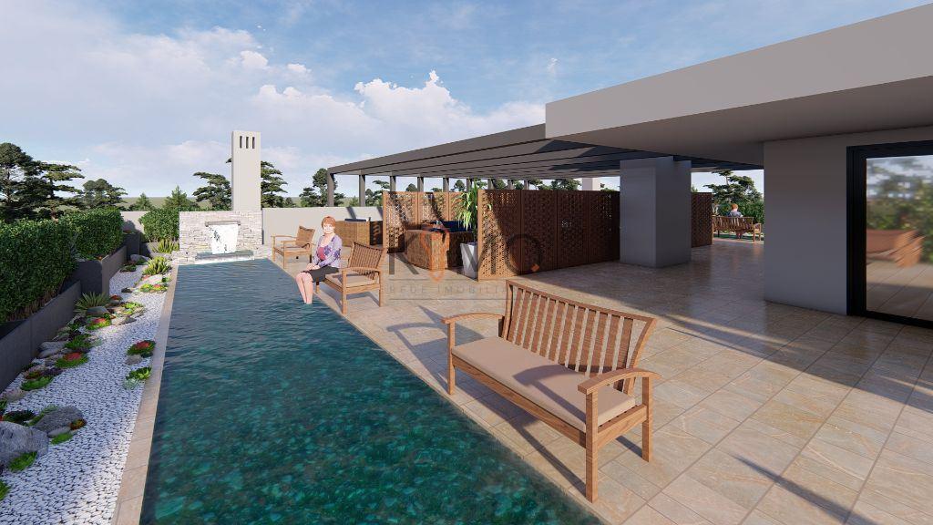 casacerta.pt - Apartamento T2 -  - Tavira (Santa Mari(...) - Tavira
