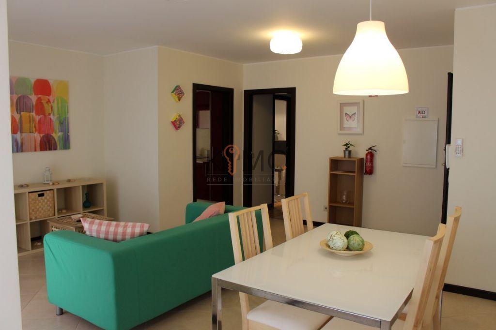 casacerta.pt - Apartamento T2 -  - Conceição e Cabana(...) - Tavira