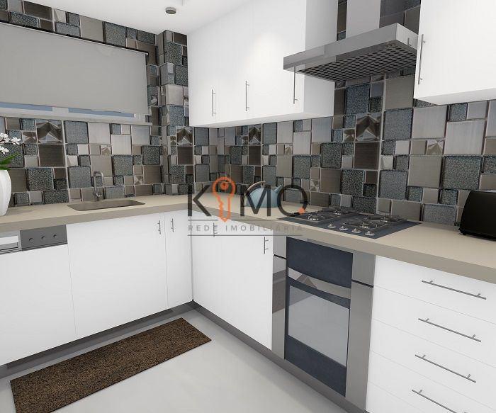 Appartement   Acheter Penha de França 299.500€