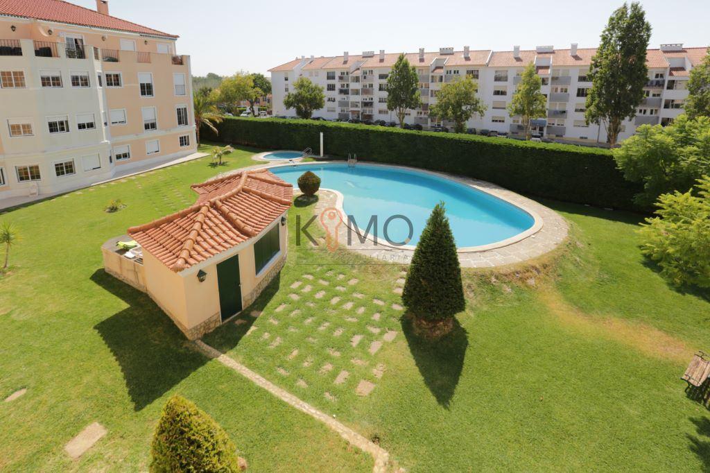 casacerta.pt - Apartamento T2 - Venda - Cascais e Estoril - Cascais