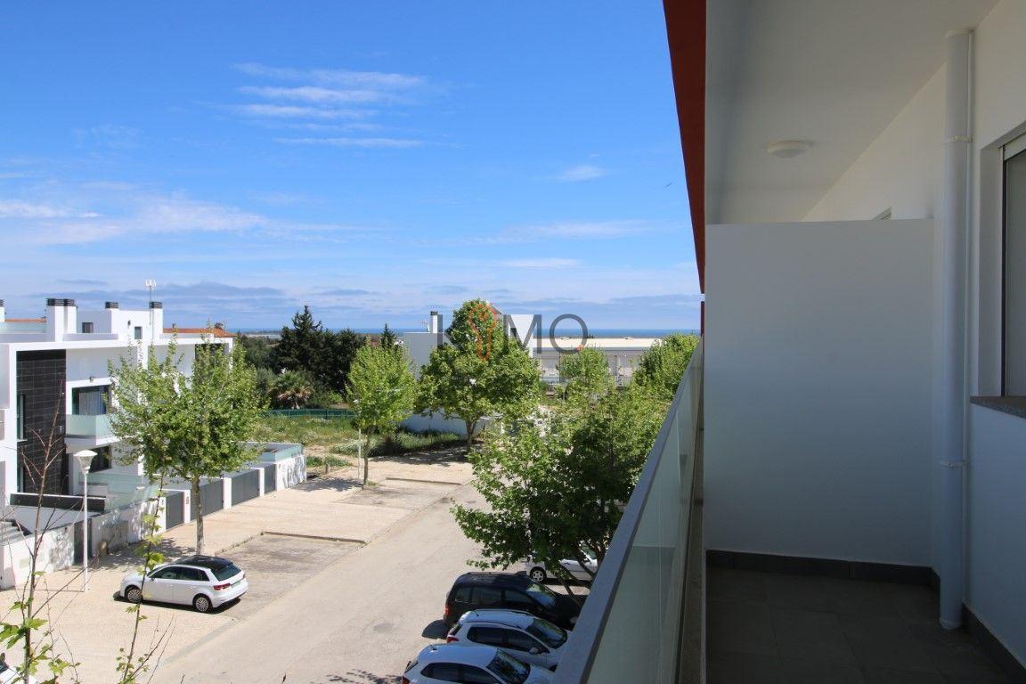 Appartement   Acheter Tavira (Santa Maria e Santiago) 365.000€
