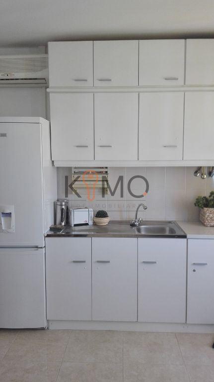 casacerta.pt - Apartamento T1 -  - Tavira (Santa Mari(...) - Tavira
