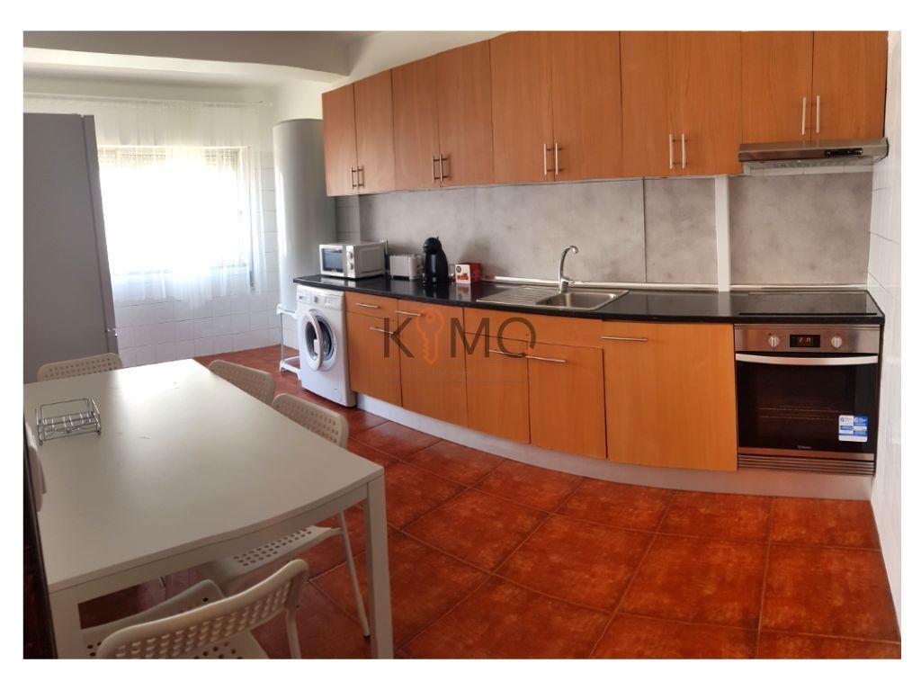 Appartement   Acheter Faro (Sé e São Pedro) 165.000€
