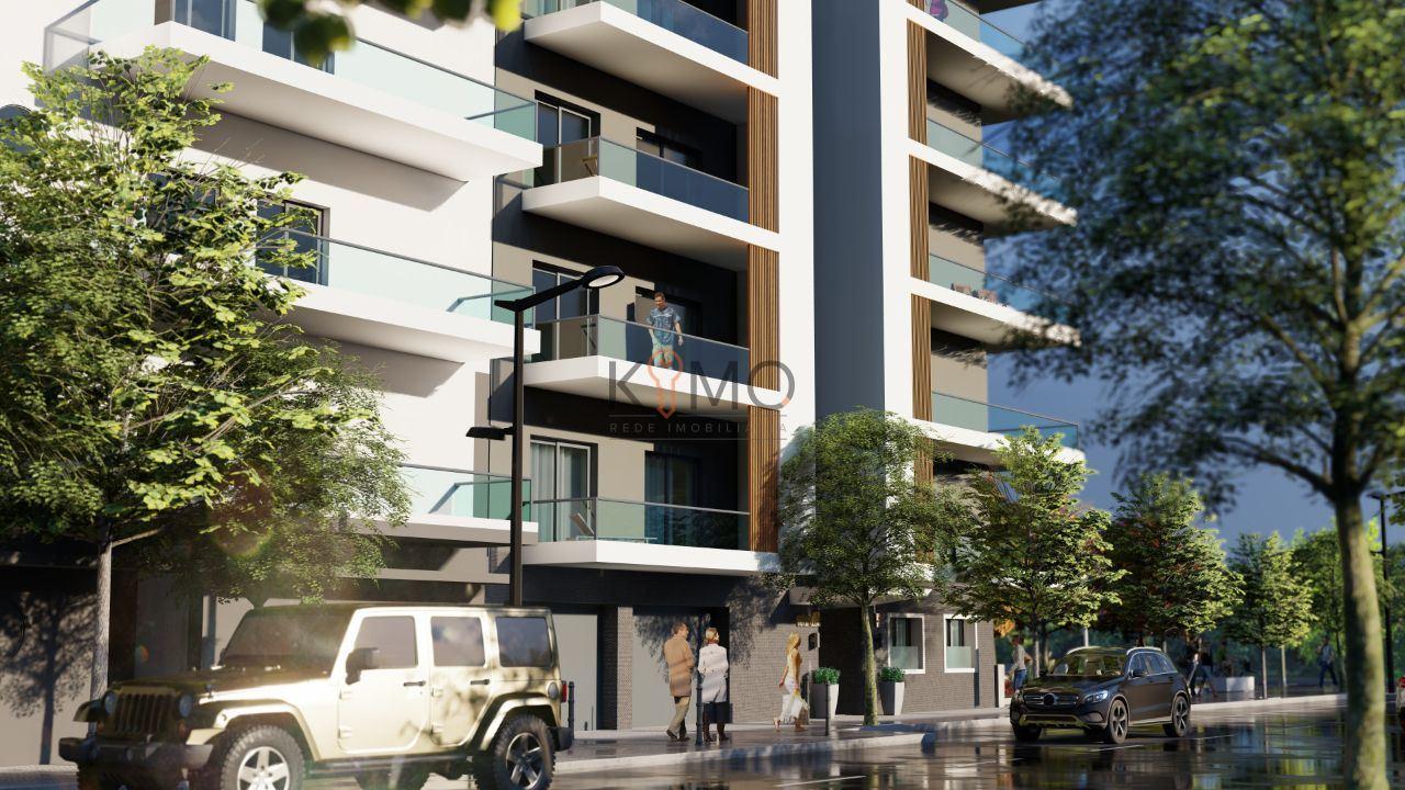 Appartement   Acheter Faro (Sé e São Pedro) 359.000€