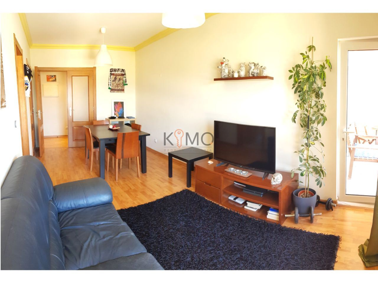 Appartement   Acheter Faro (Sé e São Pedro) 160.000€
