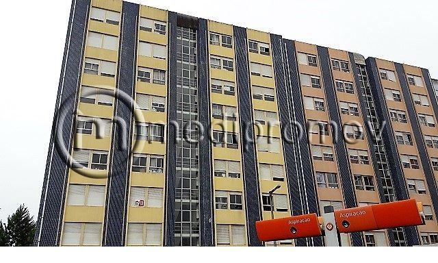 casacerta.pt - Apartamento T2 -  - Eiras e São Paulo (...) - Coimbra
