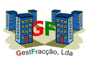 Gestfracção - Mediação Imobiliária, Administração e Conservação de Imóveis, Unipessoal Lda.