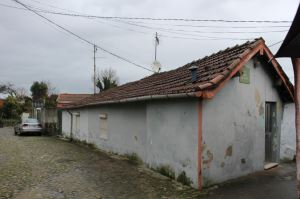 Detached house T0, para Sale