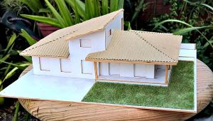 Lot for individual housing, para Sale