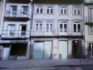 Commercial building / office, para Sale