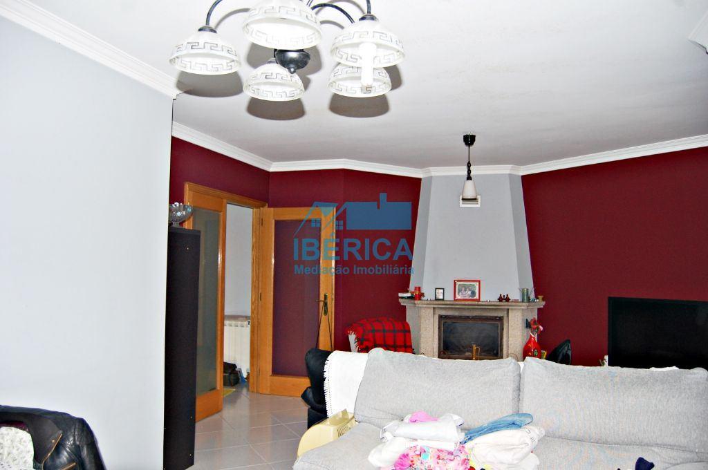 casacerta.pt - Apartamento T3 - Venda - Oliveira do Douro - Vila Nova de Gaia