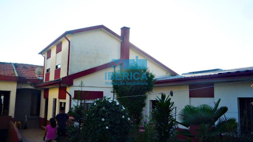 casacerta.pt - Moradia bifamiliar T4 -  - Canelas - Vila Nova de Gaia