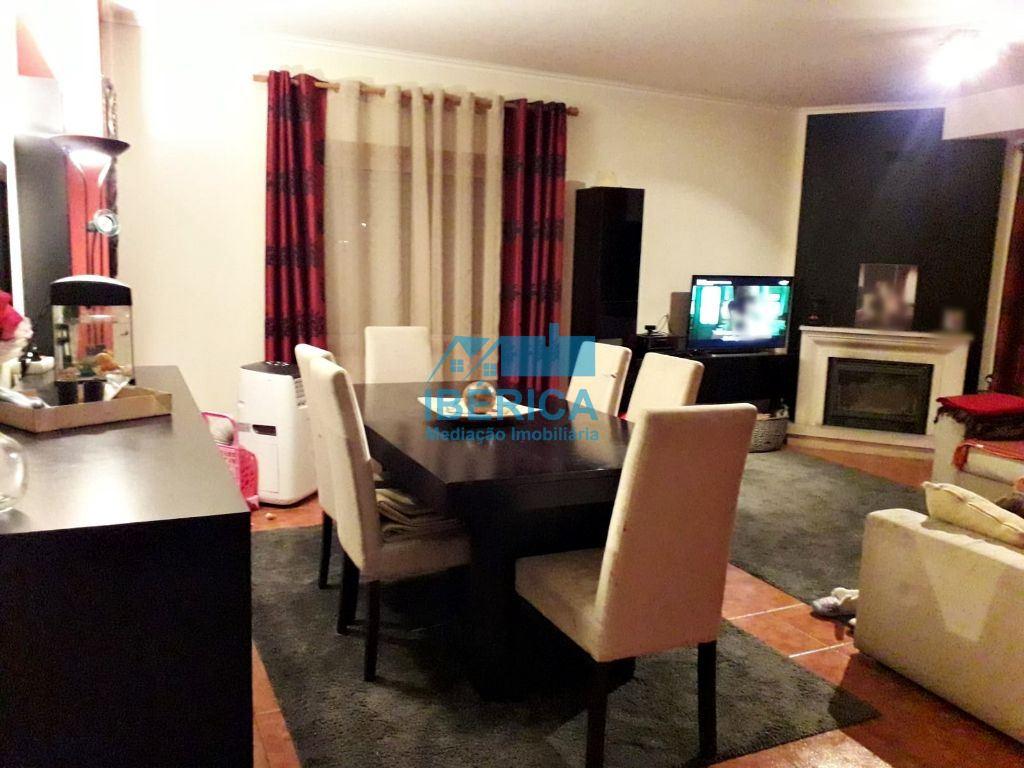 casacerta.pt - Apartamento T2 - Venda - Sandim, Olival, Lever e Crestuma - Vila Nova de Gaia