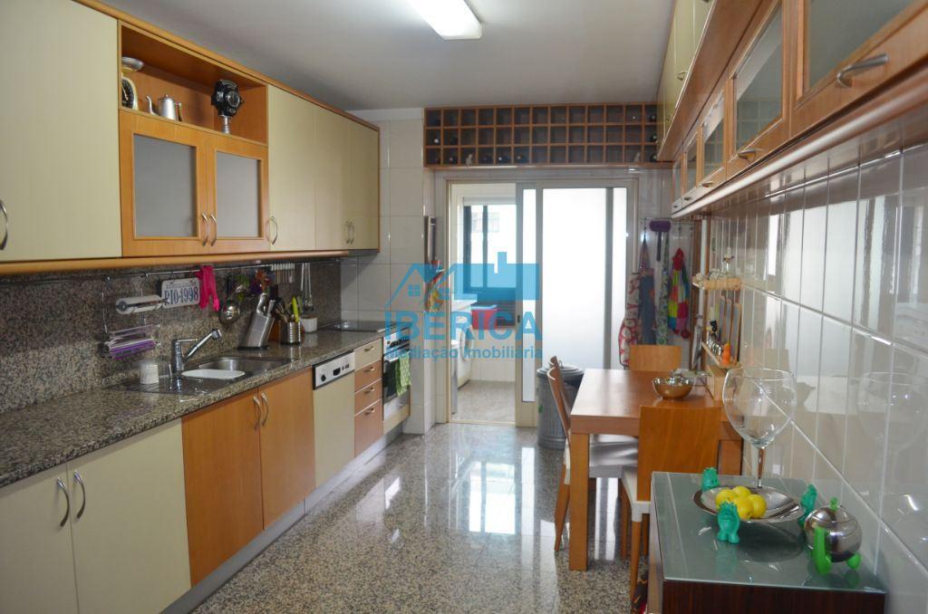 casacerta.pt - Apartamento T3 - Venda - Mafamude e Vilar do Paraíso - Vila Nova de Gaia