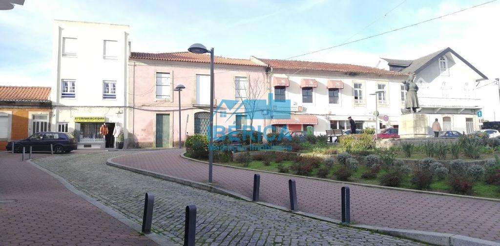 casacerta.pt - Moradia em banda T2 -  - Avintes - Vila Nova de Gaia