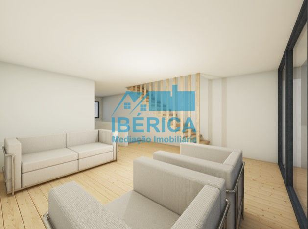 Maison individuelle   Acheter Cedofeita,Ildefonso,Sé,Miragaia,Nicolau,Vitória 330.000€