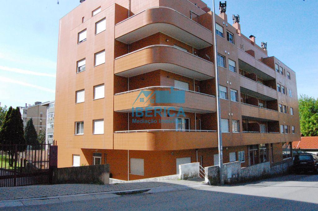 casacerta.pt - Apartamento T1 -  - Mafamude e Vilar d(...) - Vila Nova de Gaia