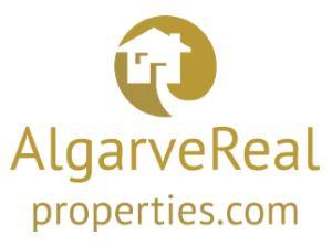 algarvereal - imobiliária - real estate