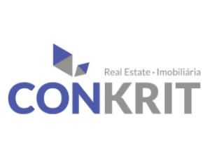 conkrit - mediação imobiliária , unipessoal lda