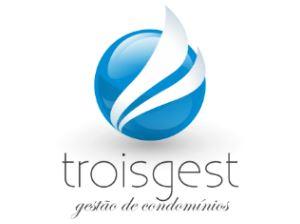 Troisgest - Soc. Gest. Condomínios, Lda