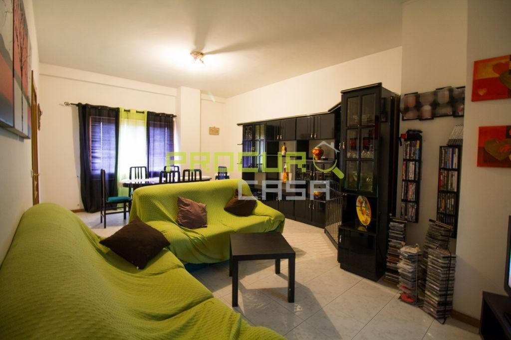 casacerta.pt - Apartamento T3 - Venda - Gondomar (São Cosme), Valbom e Jovim - Gondomar