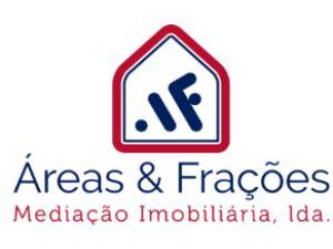 Áreas & Frações, Mediação Imobiliária, Lda
